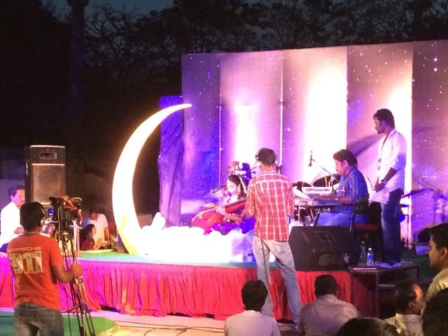 India's Got Talent 1