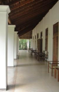 Colonial Verandahs 2